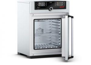 Memmert CO2 Inkubator ICOmed