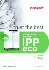 Kultivacija dermatofita – IPP eco