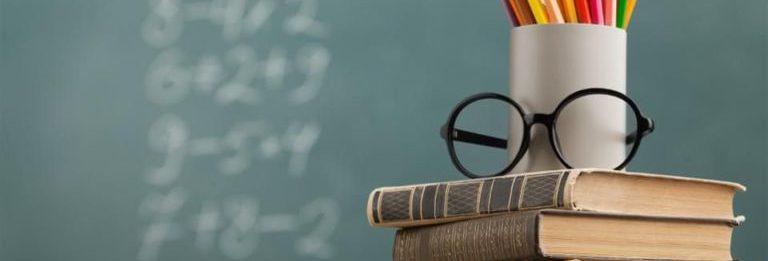 edukacijaa