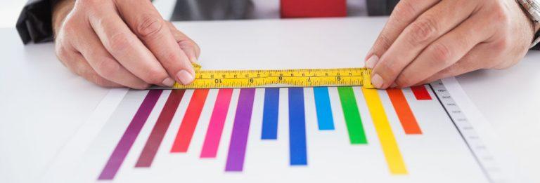 mjerenjeer